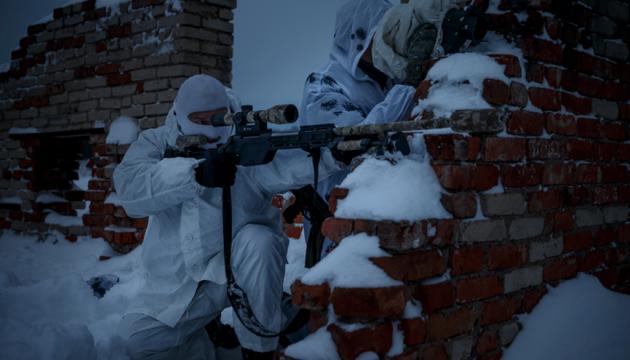 Российский спецназ заметили на территории Норвегии - СМИ