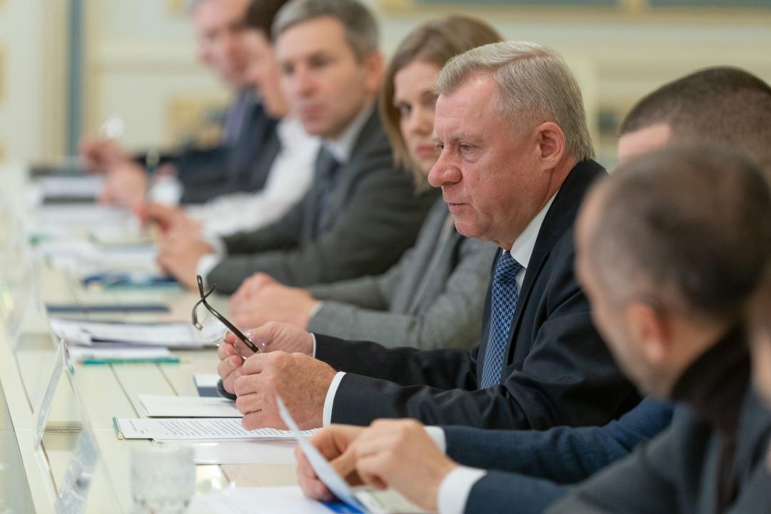 приватбанк должники по кредитам украина