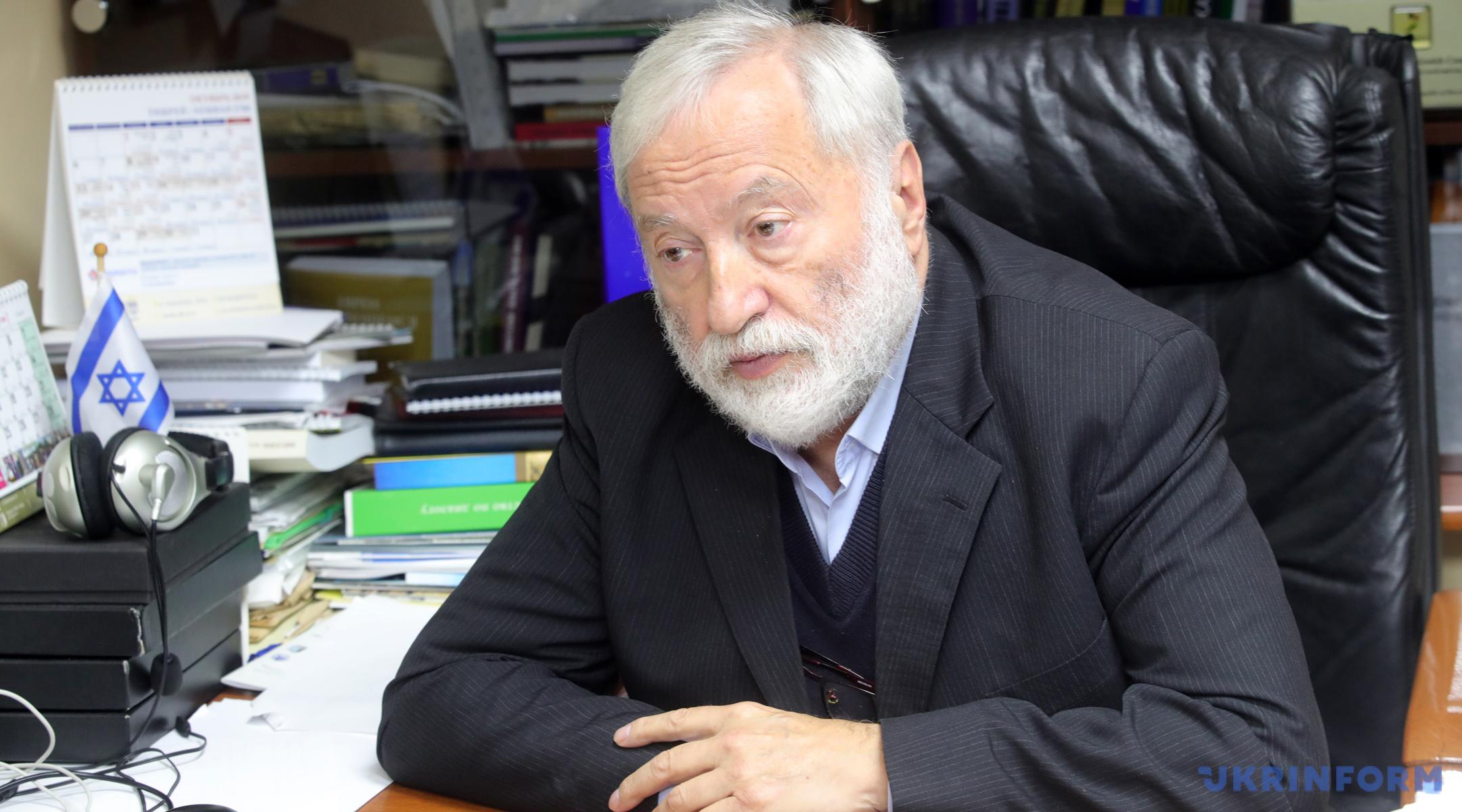 Йосип Зісельс