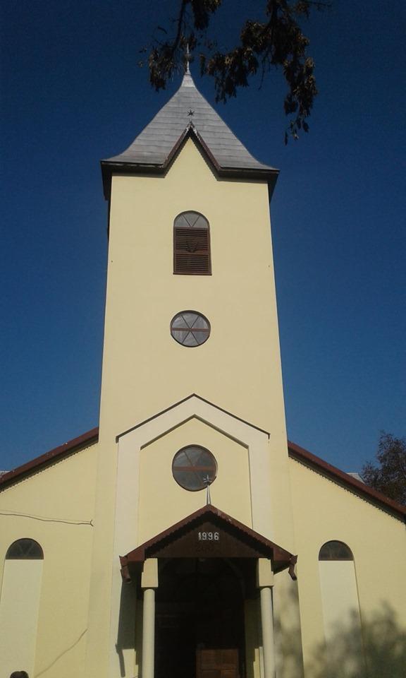 На Закарпатті ще одна жінка правитиме служби у церкві (ФОТО), фото-3
