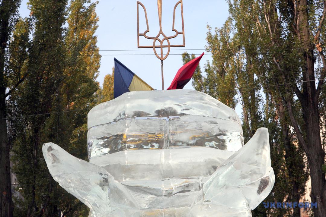 Фото: Інна Бородаєва