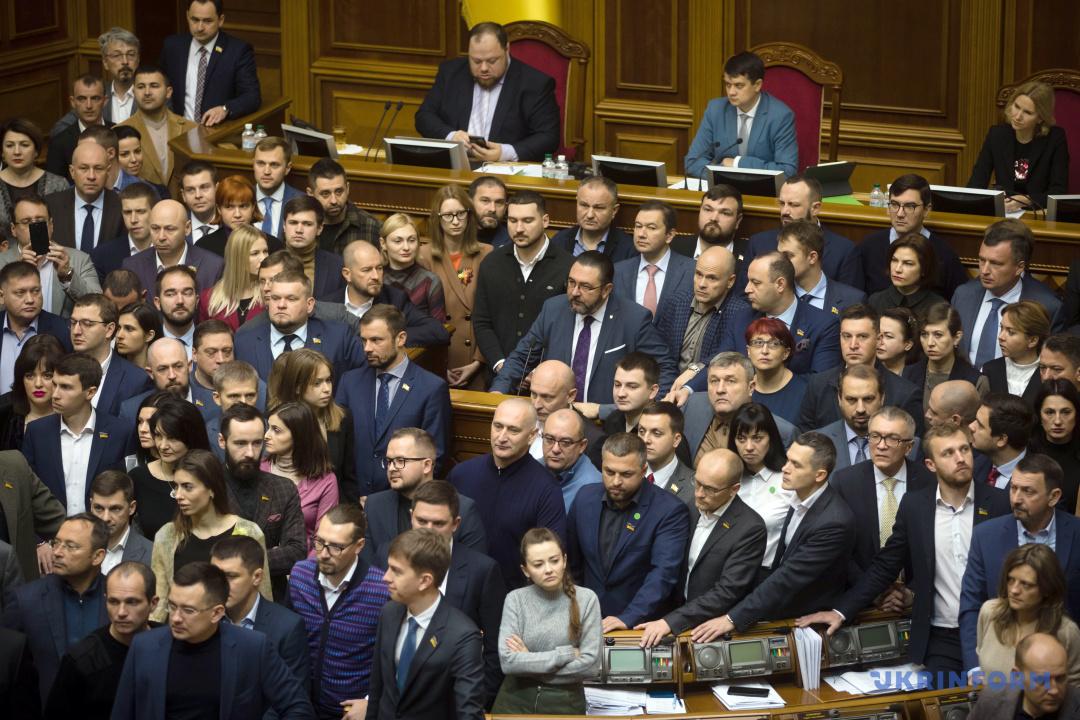 https://static.ukrinform.com/photos/2019_10/1572345910-179.jpg