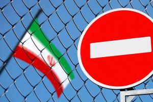 Вашингтон готує санкції проти Ірану через керовані ракети та бойові дрони - WSJ
