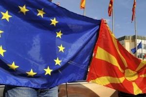 Двері ЄС для Північної Македонії та Албанії мають бути відчиненими — МЗС Італії