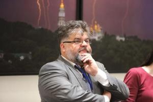 """Скандал з Яременком: """"Слуга народу"""" вирішила переобрати голову комітету"""