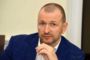 Сергій Башлаков