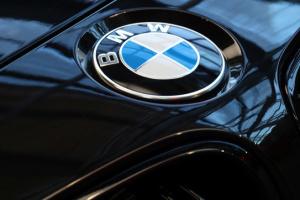 BMW відкликає з китайського ринку автомобілі з проблемними подушками безпеки