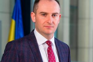 Налоговая уменьшила количество судебных споров с бизнесом почти на четверть - Верланов