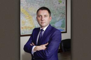Юрій Лавренюк