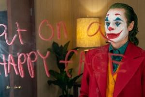 """""""Джокер"""" стал первым фильмом """"17+"""", заработавшим рекордный миллиард долларов"""