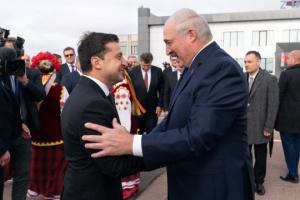 Drei Events auf der Welt. Formel mit unbekannten, PACE ohne Ukraine und Präsidenten und Kartoffeln