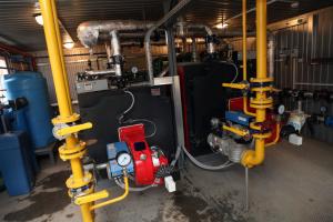 У Києві перенесли відключення гарячої води через карантин