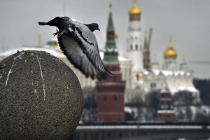 Росія внесла США і Чехію до переліку «недружніх країн»