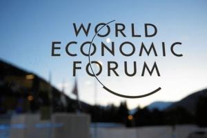 ウクライナの競争力、85位に後退=世界経済フォーラム