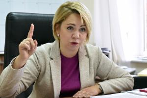 Права переселенців хочуть розширити - Мінветеранів готує законопроєкт про місцеві вибори