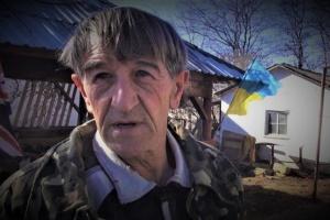 Політв'язня Приходька вивезли з Криму до СІЗО Ростова-на-Дону