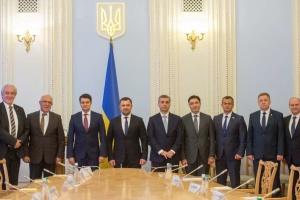 Rada-Chef hofft auf Zuverlässigkeit des Rechnungshofs