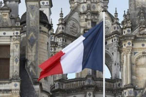 Ukrainian issue to be considered at FAC meeting next week - French Foreign Ministry