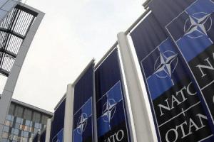 НАТО готовится признать космос оперативным пространством