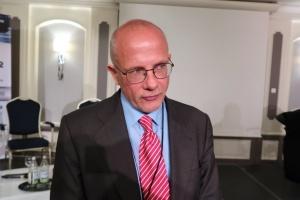 Росія показала, що для забезпечення суверенітету потрібна бомба – Умланд