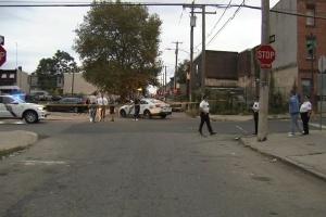 У Північній Філадельфії сталася стрілянина, шестеро постраждалих