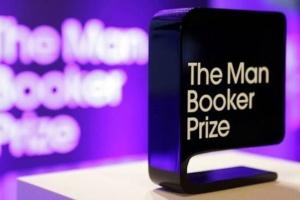 Лауреатами Букерівської премії-2019 стали одразу дві письменниці