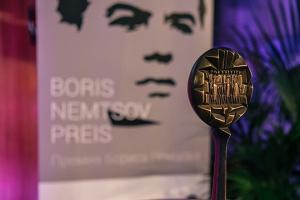 Forum rosyjskich opozycjonistów w Warszawie: Fukuyama, Nawalny i cień Putina