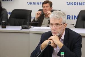 Виклики перемовин про Донбас: як зробити реінтеграцію безпечною для України?