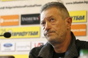 За підозрою в корупції затримано п'ятьох чиновників Болгарського футбольного союзу
