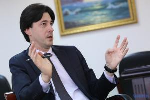 """Касько пояснив, як ГПУ """"поділить"""" справи Майдану із НАБУ та ДБР"""