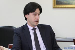 Касько считает, что обжалование аттестации прокуроров в ОАСК — не последний иск