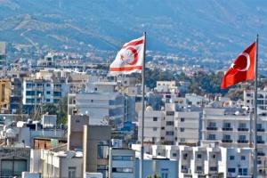 «Кіпрський сценарій» на Кіпрі і на Донбасі - це дві великі різниці