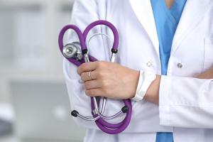 Медицина в громадах: що є, чого не вистачає і до чого не готові ОТГ
