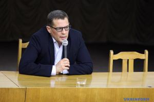 Souchtchenko poursuivra la Russie devant la CEDH