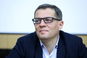 解放されたスシチェンコ記者、ウクライナの音楽界の発展に驚いたと発言