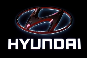 Hyundai випустить понад 20 нових моделей електрокарів до 2025 року