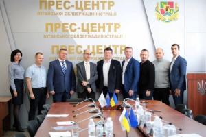 Сучасну ІТ-школу створять у Сєвєродонецьку за проєктом USAID
