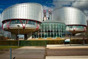 ЄСПЛ відхилив апеляцію України щодо закону про люстрацію