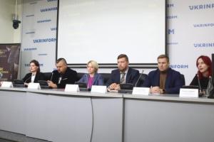 Стали відомі імена учасників збірної України на Invictus Games-2020