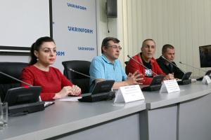 Екшн, бойовик, мелодрама: презентували тизер фільму про УПА