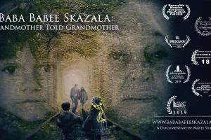 Американський режисер зняв фільм про внесок українських біженців у розбудову США