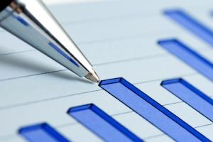 В Україні з'явився перший професійний рейтинг корпоративної стійкості компаній