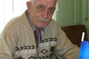 У Молдові сумують за видатним україністом і активістом української громади Валерієм Воробченком