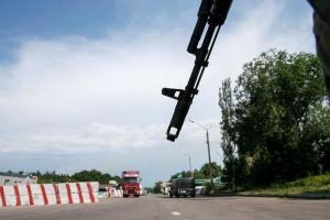 ЮНІСЕФ відправив 14 тонн гумдопомоги в окупований Донбас