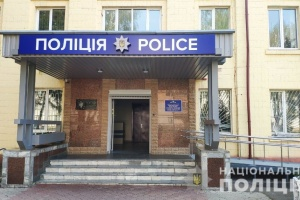 """Поліція перевіряє інформацію про """"чорних трансплантологів"""" у Борисполі"""