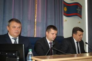 46 депутатів підтримали звернення до Президента України щодо неприпустимості прийняття «формули Штайнмайера»