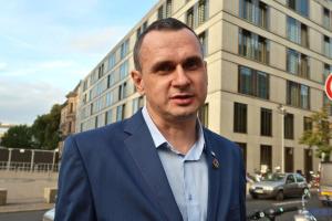 Сенцов розкритикував призначення у ДБР колишнього адвоката Януковича
