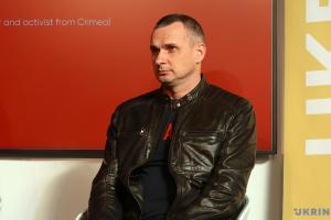 В Крыму скоро полностью закроют свободу интернета — Сенцов
