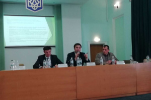 В Кабмине уверены, что земельная реформа станет результатом национального диалога