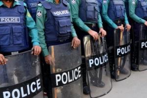 У Бангладеш копи відкрили вогонь по демонстрантах: є загиблі та поранені